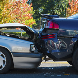 Pyatetsky Family Chiropractic - auto accident injuries