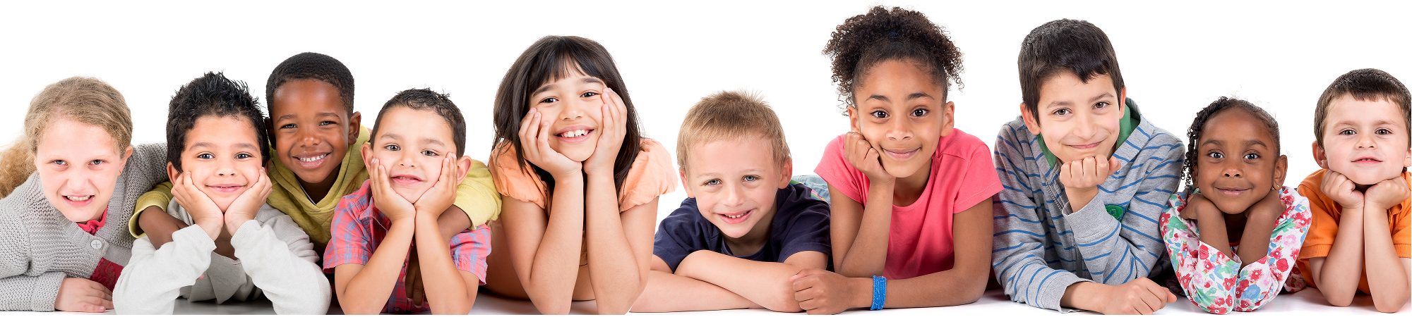Chiropractic care for kids in Hermitage, Pennsylvania